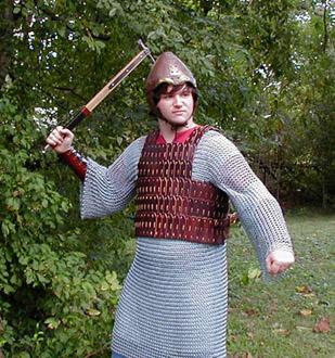 inner armour anabolic-peak gainer 15lbs